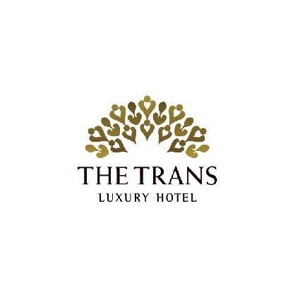 THE TRANS