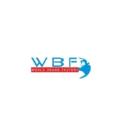 WBF Bali